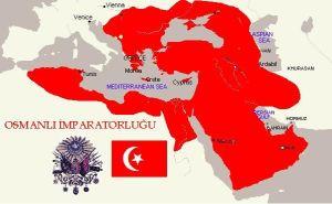 osmanli_haritas