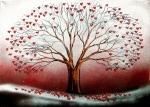 sevg,_ağacı