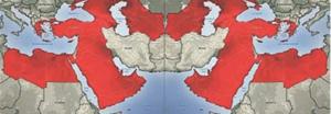 2050_yilinda_turkiye_haritasi2