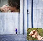enfant_prison1