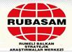 rubasam