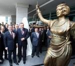 adalet_hanım
