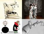 adalet_yargı