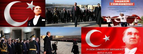 cumhuriyet_2014