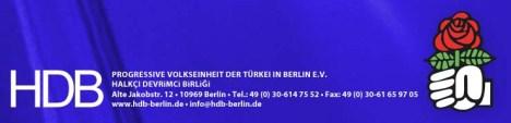 HDB_Briefkopf_blau_2014