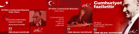tsk_cumhuriyet