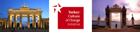 turkey_germany
