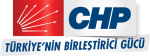 chp_logo_500