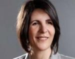 Dr. Sibel SİBER4