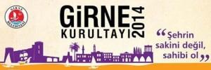 girne_kurultay