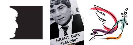 hrant_dink2