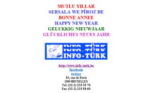 info_turc2