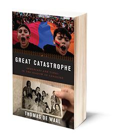 Great-Catastrophe