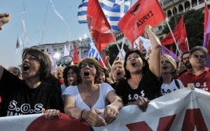 Greece_elections2015