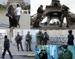troops_paris_france