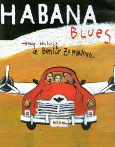 habana_blues