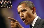 Obama_War_Authorization