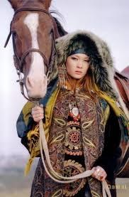 türk_kadını