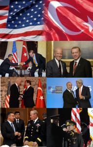 usa_turkey