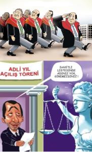 yargı_adalet