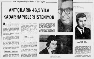 yasar_kemal2