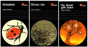 yasar_kemal3