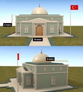 yeni_türbe