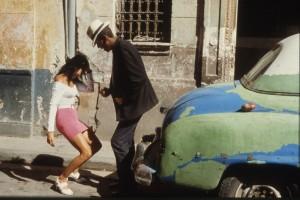 Cuba_sixties
