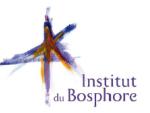 institut_bosphore
