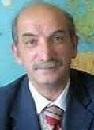 nurullah_aydin