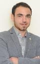 Ahmet_Ceran