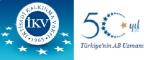 ikv_logo