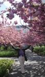 bircan-unver-un-garden-2-apr-30-15