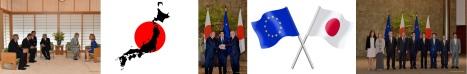 japan_eu
