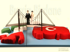 türkiye_pastası
