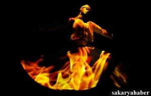 ateş2