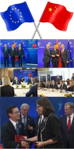 eu_china2015