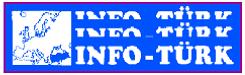 info_turk