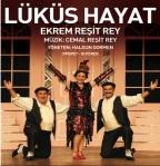 Lüküs_Hayat