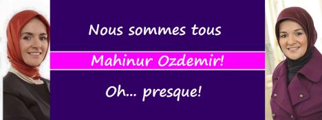 mahinur_ozdemir