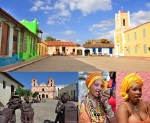 cuba_colorful