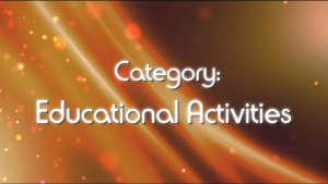 2015-hometown-educational-activities-category
