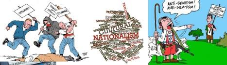 cultural_nationalism