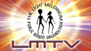 lmtv-logo-large2