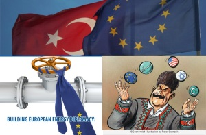 Turkey_eu_energy