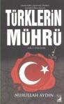 turklerin_muhuru