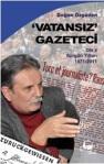 vatansiz_gazeteci