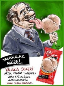 yalaka_sekeri