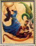 2-_Persian_Dance_JPEG