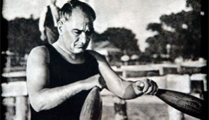 Atatürk-ve-Spor-301x174
